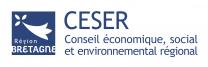 image Logo_CESER_VECTO.png (0.1MB) Lien vers: https://ceser.bretagne.bzh