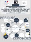 diagnosticdelaccompagnementdelavieassoci_capture-décran-2020-11-04-à-17.41.03.png