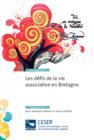 lesdefisdelavieassociativeenbretagne_rapport-ceser-2018.png