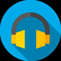 image headphones.png (19.4kB)